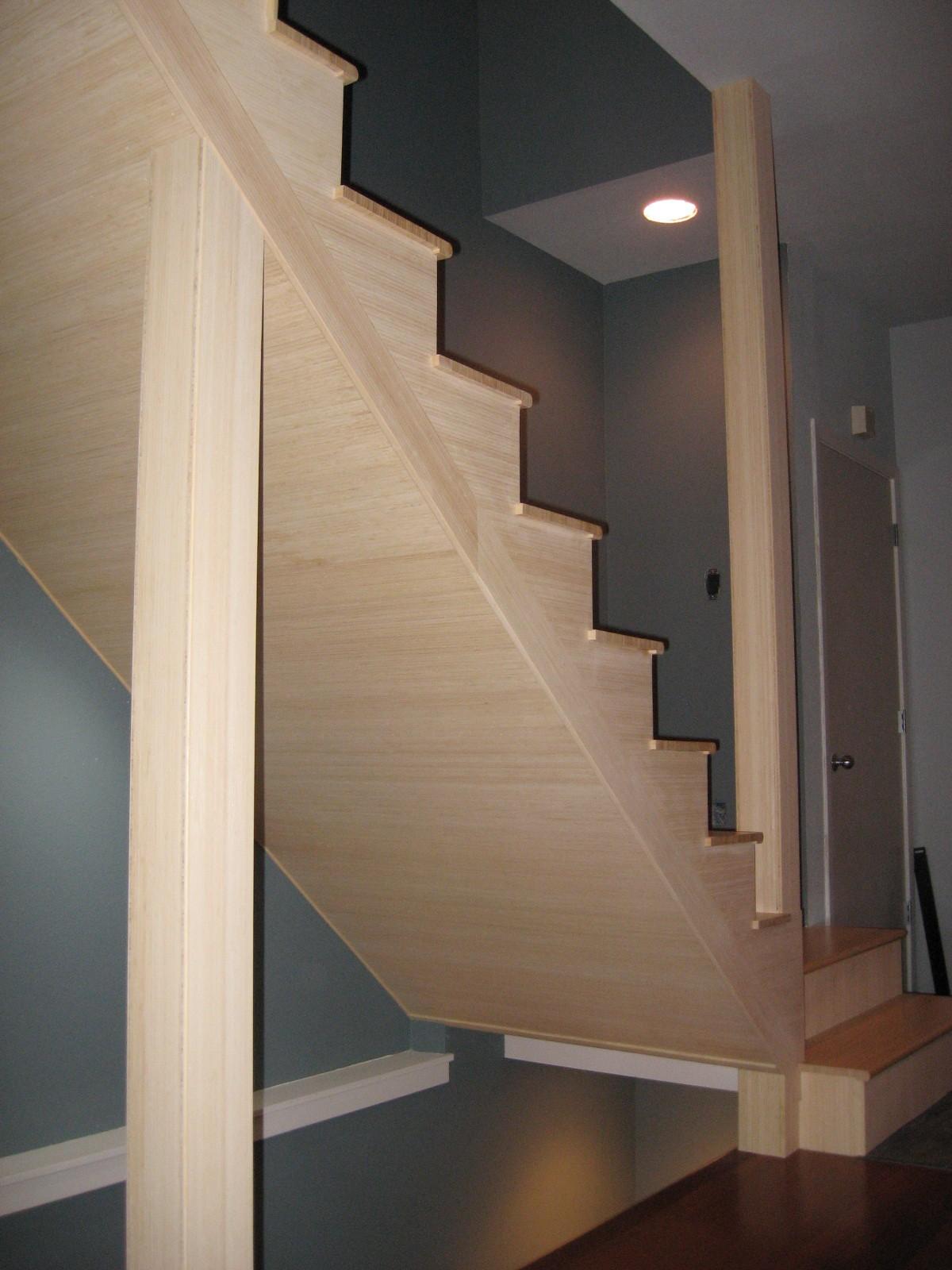 bamboo-stair-2.jpg