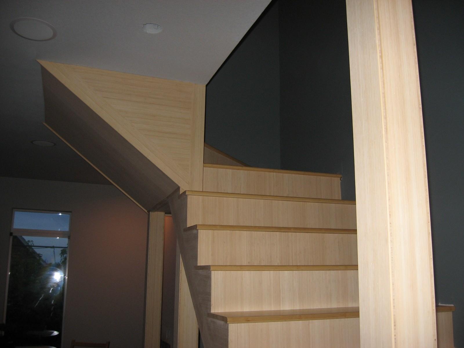 bamboo-stair-4.jpg