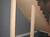 bamboo-stair-3
